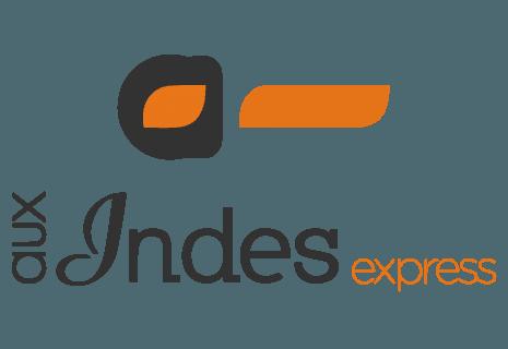 Aux Indes Express Restaurant
