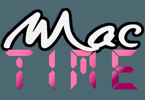 Mac Time Vitry-sur-Seine