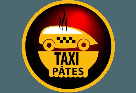 Taxi Pâtes