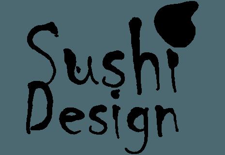 Sushi Design Bordeaux