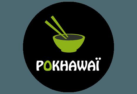 Pokhawai