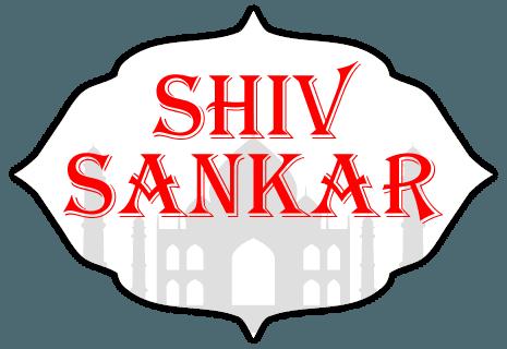 Shiv Sankar