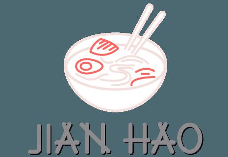 Jian Hao