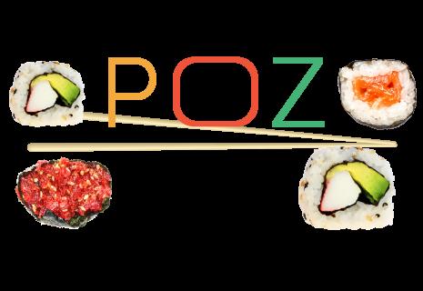 Poz Sushi