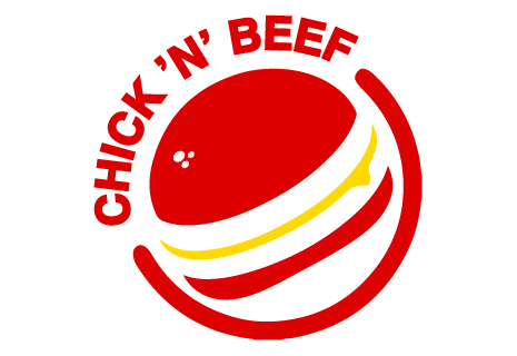 Chick'n Beef Lille