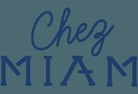 Chez Miam-avatar