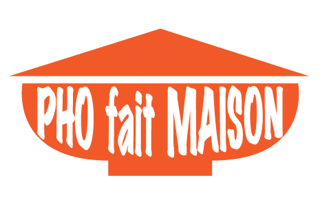 Pho Fait Maison-avatar