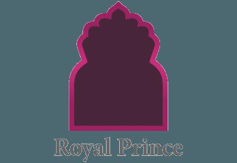 Restaurant Royal Prince