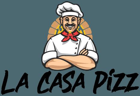 La Casa Pizz
