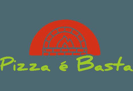 Pizza É Basta