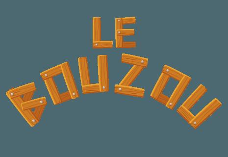 Bouzou