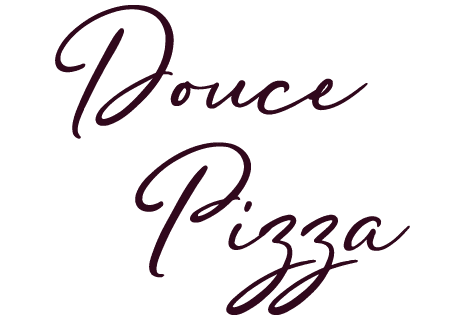 Douce Pizza