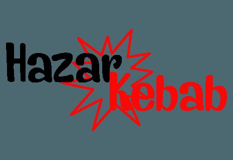 Hazar Kebab