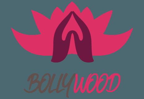 Bollywood-avatar