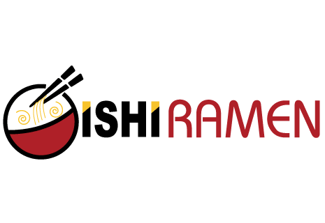 Oishi Ramen-avatar