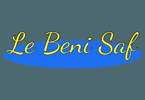 Le Beni Saf