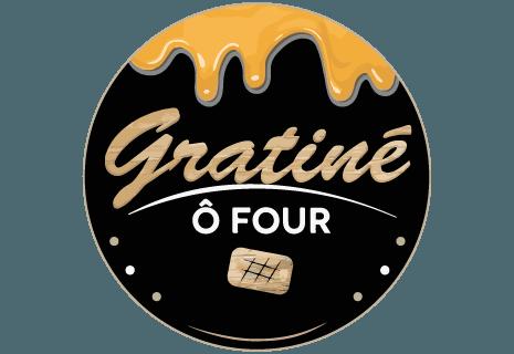 Tacos Gratiné Ô Four