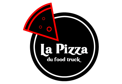 logo La Pizza du Food Truck