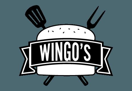 Wingo's