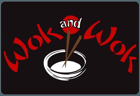 Wok & Wok