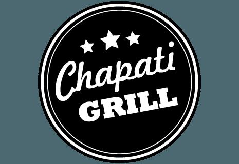 Chapati Grill