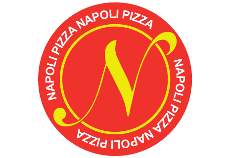 Napoli Pizza Jouy-le-Moutier