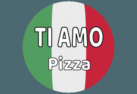 Ti Amo Pizza