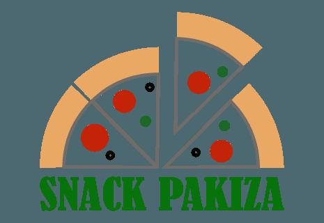 Snack Pakiza