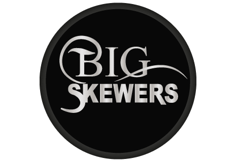 logo Big Skewers