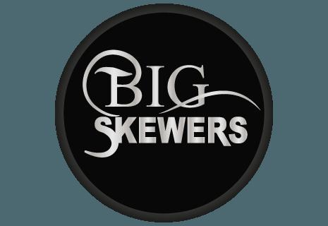 Big Skewers-avatar