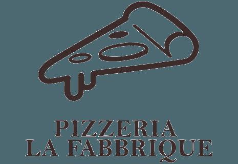 Pizzeria la Fabbrique et Spécialités Italiennes