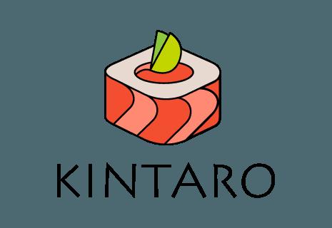 Kintaro-avatar