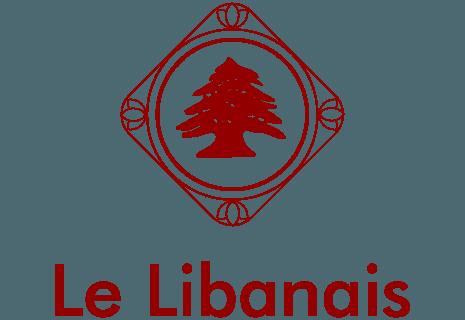Le Libanais Strasbourg