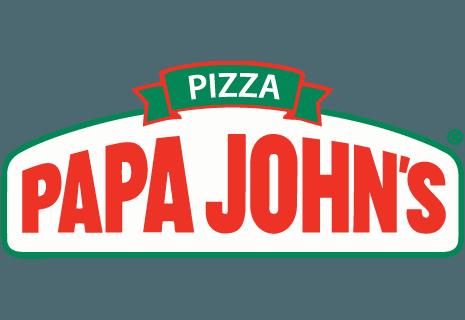 Papa John's Lyon 6