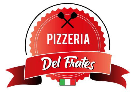 Pizzeria Del Fratés
