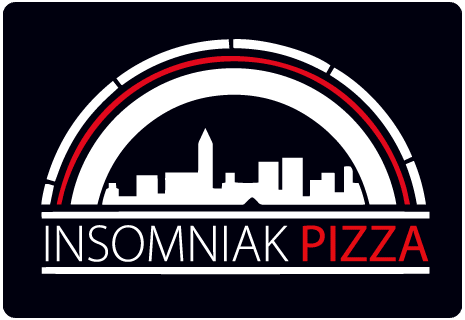 Insomniak Pizza
