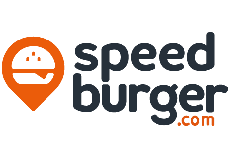 Commander Speed Burger à domicile