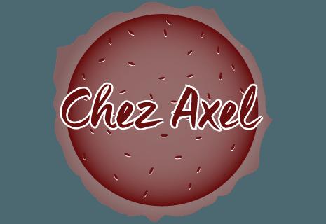 Chez Axel