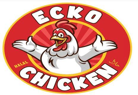 Sacha Chicken