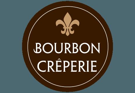 Bourbon Crêperie