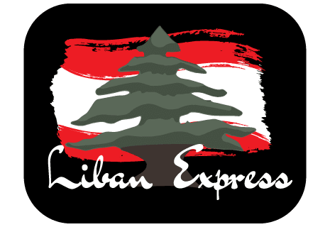 Liban Express-avatar