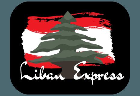 Liban Express