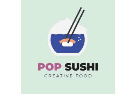 Pop Sushi