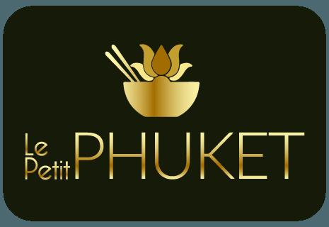 Le Petit Phuket