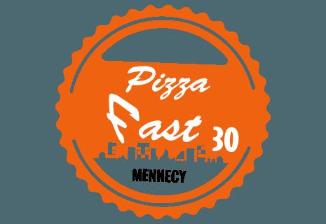 Pizza Fast Mennecy-avatar
