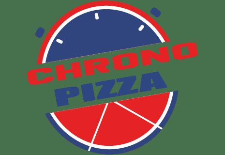 Chrono Pizza Saint-Martin-d'Hères