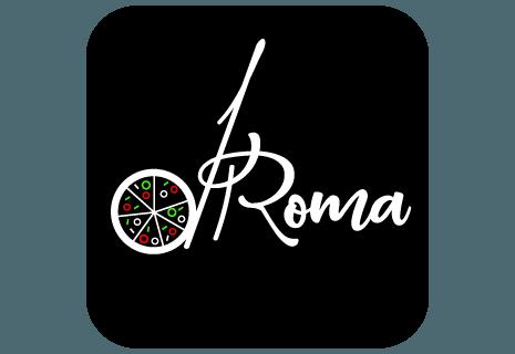 Pizza Di Roma-avatar