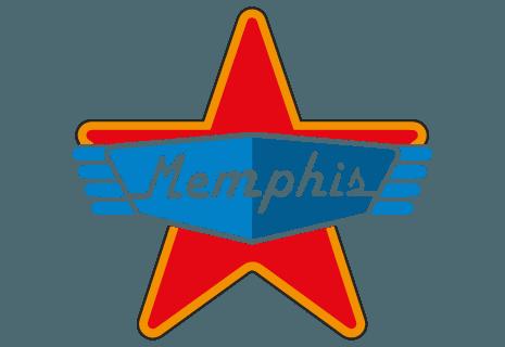 Memphis Strasbourg