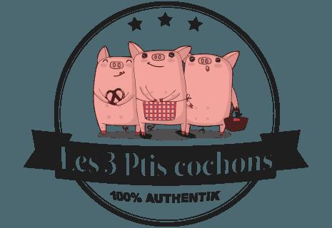 Les 3 Ptis Cochons Austerlitz