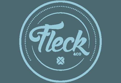 Fleck & Co